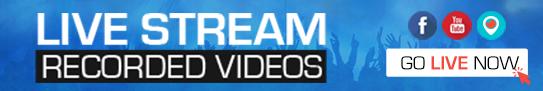 OneStream-Ad