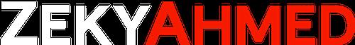 Zeky-Ahmed-logo-500px
