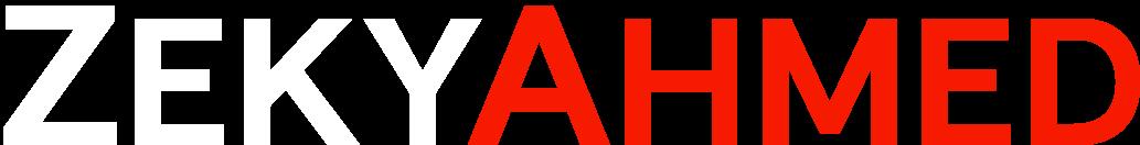 logo2-zeky-ahmed