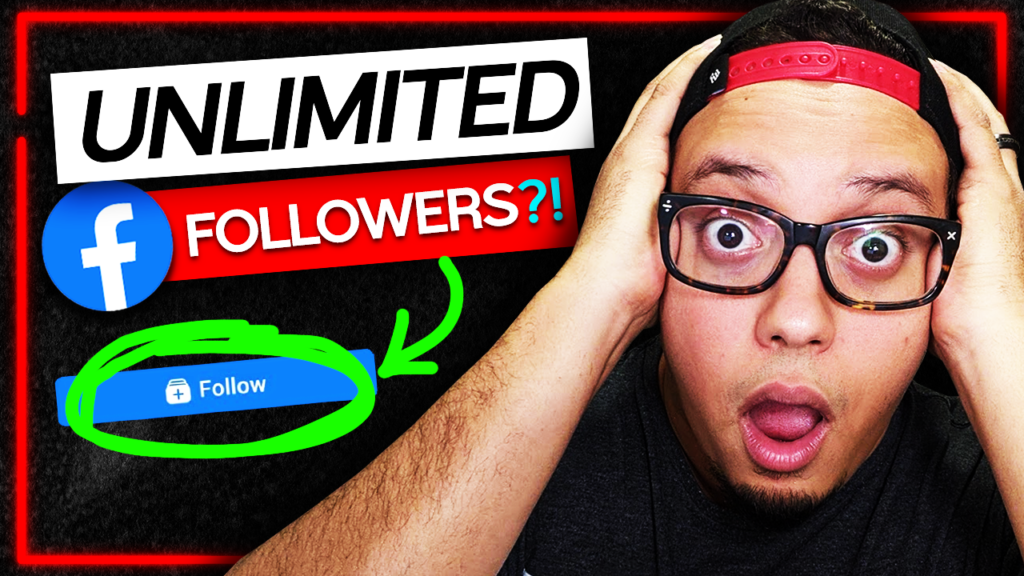How to Increase Facebook Followers
